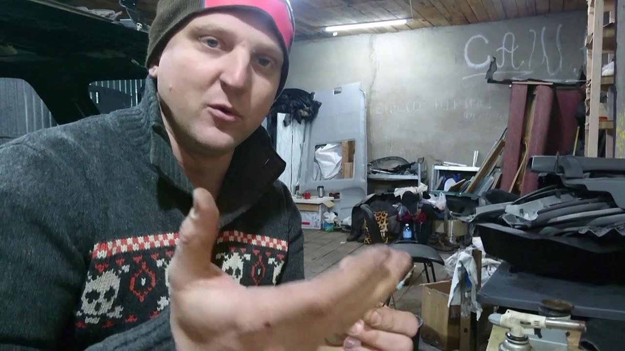 Как проверить лямбда зонд своими руками видео фото 658