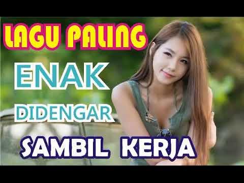 full-album-dangdut-koplo-terbaru-2019-dawet-cendol-nget-ngetan
