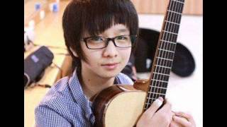 Sungha Jung Forever (I'm Your'S)