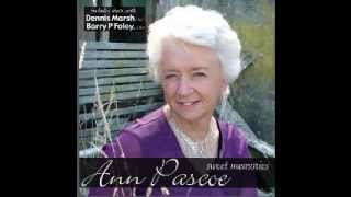 Sweet Memories from Ann Pascoe & Dennis Marsh New Zealand