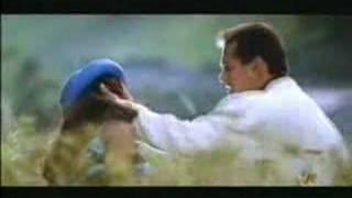 Salman Khan - Dekne walon ne kiya kiya deka hoga