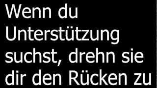 Trailerpark - Selbstbefriedigung Lyrics (HD)