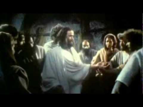 Jésus - La mission et le message de Jésus notre Sauveur et notre Seigneur.de YouTube · Durée:  6 minutes 37 secondes