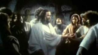 Jésus - La mission et le message de Jésus notre Sauveur et notre Seigneur.