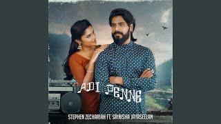 Adi Penne (feat. Srinisha Jayaseelan)