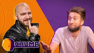 Can YOU Guess Who's Lying? | CHUMP SERIES PREMIERE