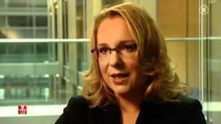 Monitor 21.10.2010 Die Lüge vom teuren Ökostrom - Warum die Stromrechnung wirklich so hoch ist
