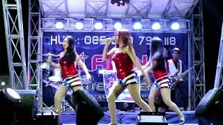 Download Mp3 Elekton Marina Makassar Hot