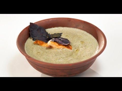 салат с крабовыми палочками кукурузой и рисом пошаговый рецепт