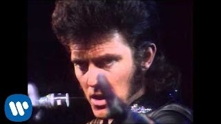 Alvin Stardust - Jealous Mind  [OFFICIAL MUSIC VIDEO]