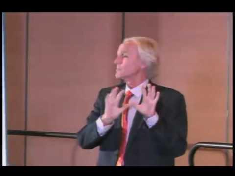 Super Sauna Photon Genius - Skilling Technologies (2)