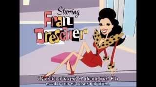 La Niñera Intro Subtitulado en Español