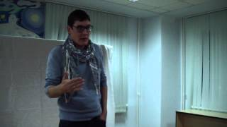 видео «Главный наш враг – привычка». Как ЧТПЗ ломает стереотипы о рабочих профессиях