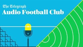Audio Football Club's Premier League Preview: Arsenal - Burnley