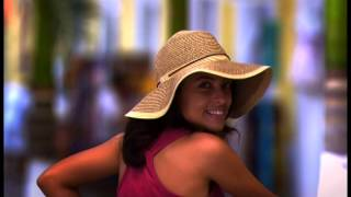 Cozumel Mexico Vacations,Hotels,Weddings,Honeymoons & Travel Videos