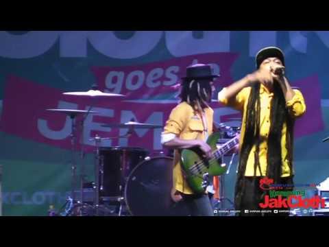 gangstarasta-unity-jakcloth-2016-goes-to-jember