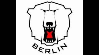 Eisbären Berlin Intro