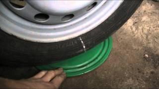 развал-схождение колес(развал-схождение колес в гаражно-кустарных условиях., 2015-05-10T20:00:48.000Z)