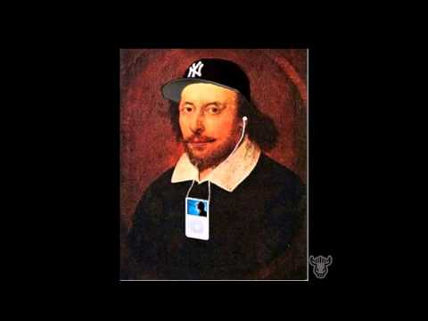 William Shakespeare Interview
