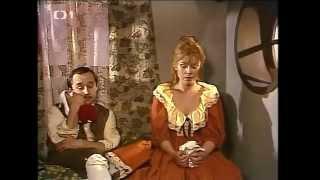 Jak se tančí brumbambule (TV film) Pohádka / Komedie / Hudební /Československo, 1985, 44 min