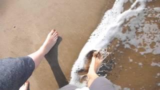 Sağlık Bakanlığı Organ Bağışı Kamu Spotu 2017 Video