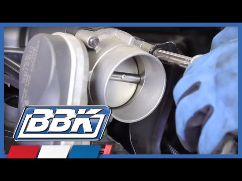 How to Install Electric Fuel Pump CORRECTLY from YouTube · Duration:  5 minutes 52 seconds