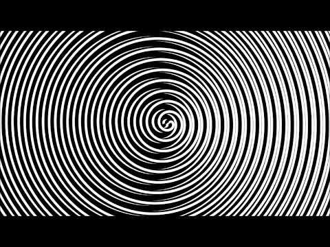 WhatsApp Sticker sind da! Fingerabdruck-Sperre kommt! von YouTube · Dauer:  4 Minuten 18 Sekunden