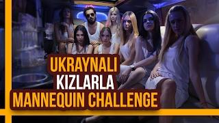 ukraynal-kzlarla-mannequin-challenge-hayrettin