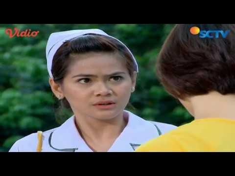 Berkah Cinta: Akankah Fira Menghabisi Tania | Episode 55-56