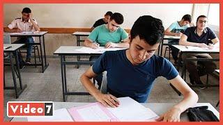 هام لكل الطلاب⛔التعليم تعلن ضوابط امتحانات الثانوية العامة 2021 بعد عيد الفطر