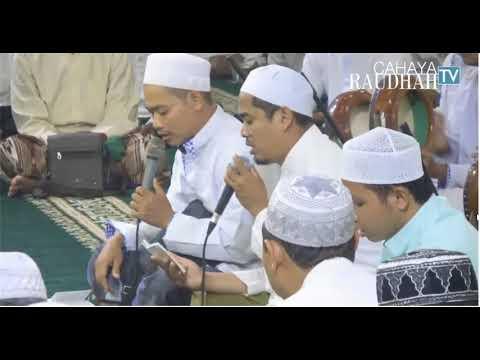 Qasidah Qif Wastami Terbaru - QasidahKu