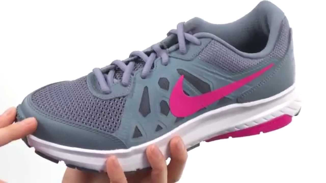 nike dart womens shoes