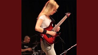 Canon in D Major, P.37 (feat. Laura6100) (Live from ViGi Student Concert) (Live)