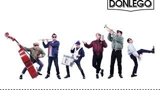 Don Lego - Morning Ska (Official Music Video)
