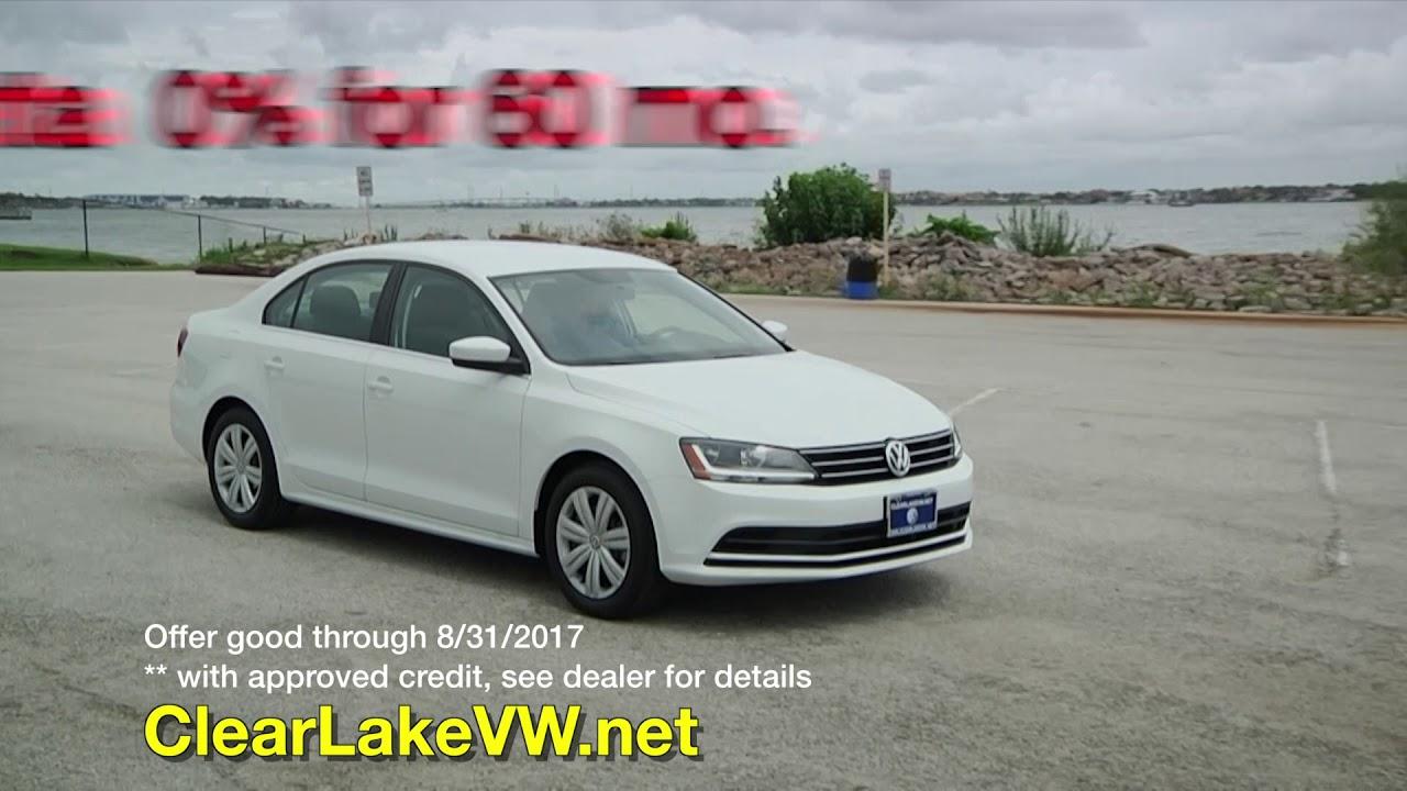 Clear Lake Vw >> Clear Lake Vw 15 Spot 8 17