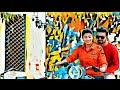 🙈🙈🙈 Newest Version WhatsApp Status 💖💖💖 | Sonika Singh | Bullet Ta rakhya patake Pon Nu 2019