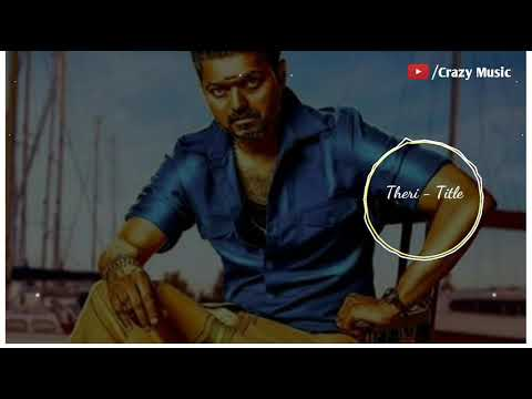 south-movie-bgm-ringtone-2020-|-best-ringtone-for-mobile-|-hindi-status-2020