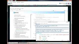 How To Install & Configure the NetIQ Identity Manager Java Remote Loader