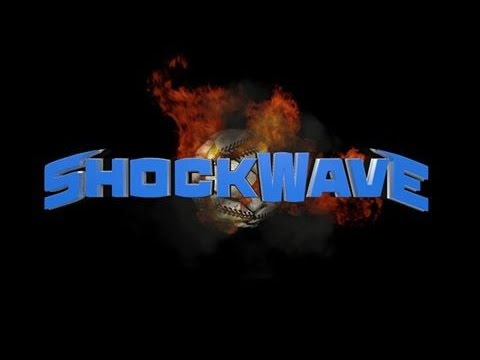 Shockwave Games