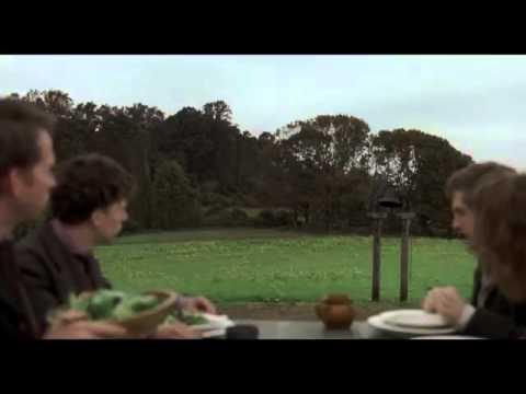 A Vila (the Village, 2004) Trailer Legendado