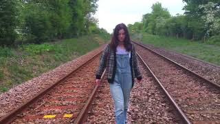 Bella Ferraro - Reaching Out (Nero Cover)