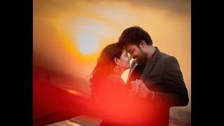 Ram + Vinusha, Prewedding Video