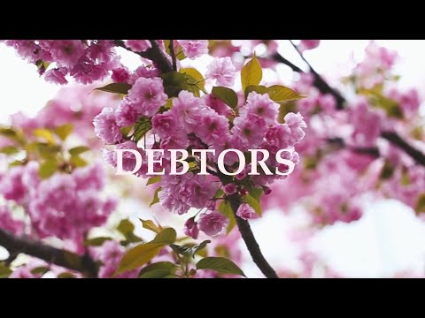 Debtors / Spring in Manhattan | Stefanie Hurtado