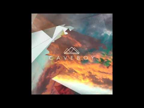 Caveboy - Monochrome (Official Audio)