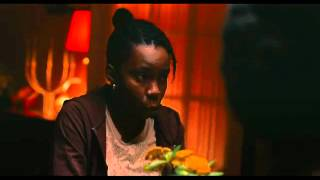 Pariah (2011)Trailer for movie review at http://www.edsreview.com