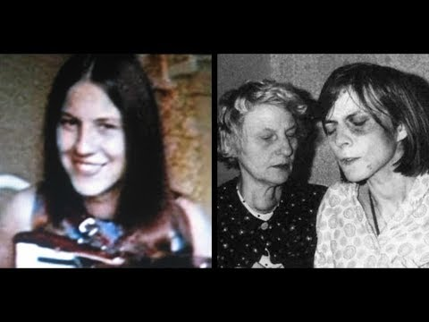 15 scary facts photos that inspired the exorcism of emily rose