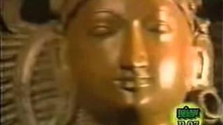 Chidambara Ragasiyam Serial Title Song