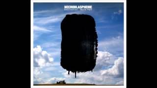 Necroblaspheme - Descent