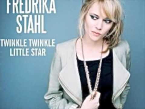 Fredrika Stahl   Twinkle Twinkle Little Star HD