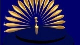 Таврийские игры - 2000. Взгляд проекта